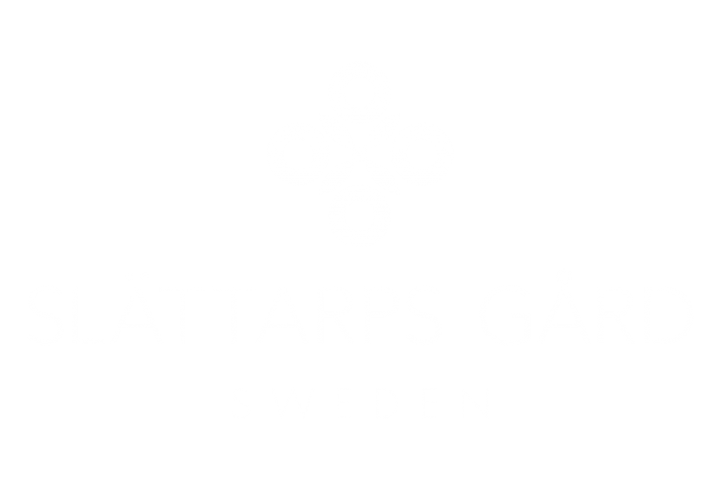 slattarps_logot_vit