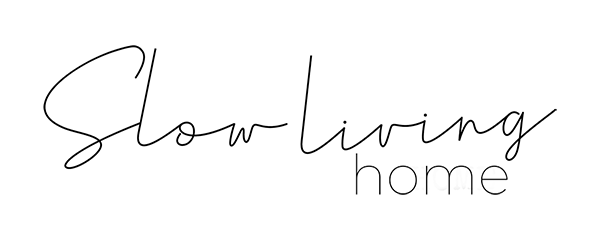 slow_living_home_logo_small