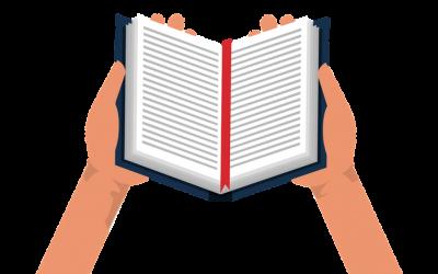 Ordbog til babybæring