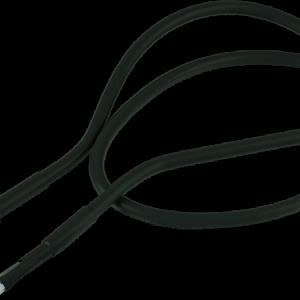 14-temperature-sensor