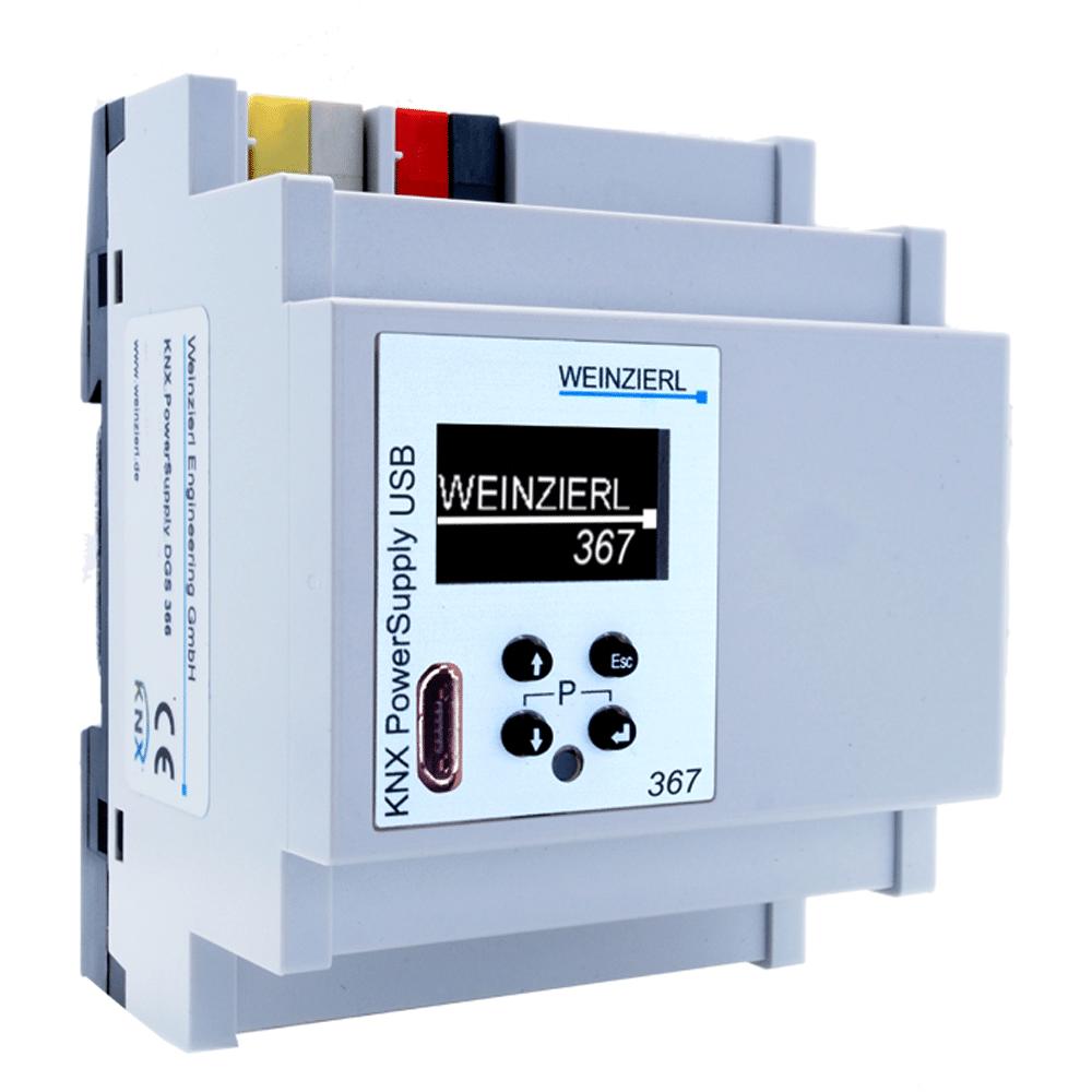 5219-Weinzierl-367-KNX-PS-USB