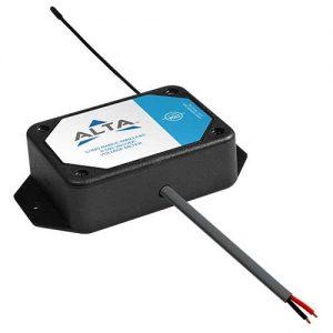 ALTA Wireless Voltage Meters - 0-500 VAC/VDC - AA Battery Powered