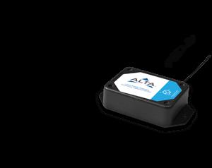 ALTA Wireless Advanced Vibration Meter - AA Battery Powered