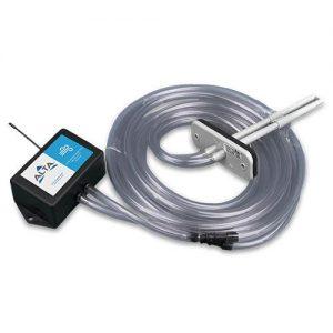 ALTA Air Velocity Sensor - AA Battery Powered