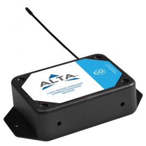 ALTA-AA-CO-Sensor