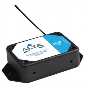 ALTA-AA-H2S-Sensor