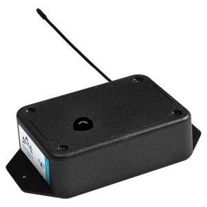 ALTA Wireless Infrared Motion Sensor - AA Powered