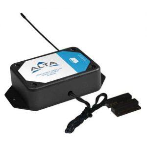 ALTA Wireless Open-Closed Sensors - AA Battery Powered