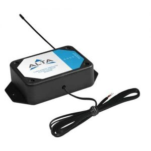 ALTA Wireless Pulse Counters (Single Input) - AA Battery Powered