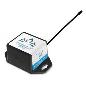 ALTA Wireless Accelerometer - G-Force Snapshot Sensor - Coin Cell Powered