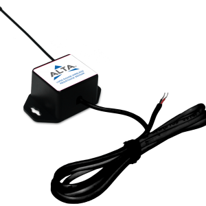 ALTA Wireless Resistance Sensor - Coin Cell Powered