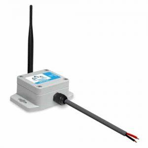 ALTA Industrial Wireless Voltage Meters - 0-10 VDC