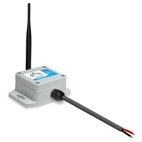 ALTA Industrial Wireless Voltage Detection - 200 VDC