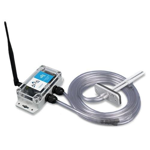ALTA Industrial Air Velocity Sensor
