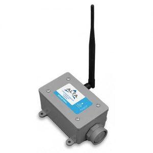 ALTA Industrial Wireless Ultrasonic Sensor