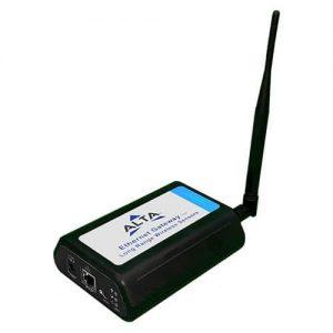ALTA Unlocked Multi-Gateway - Ethernet with POE