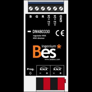 DM480330