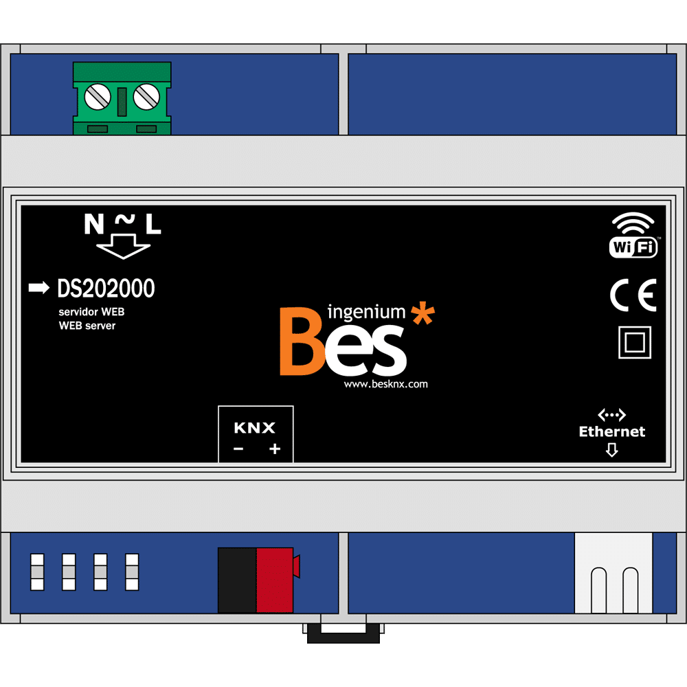 DS202000