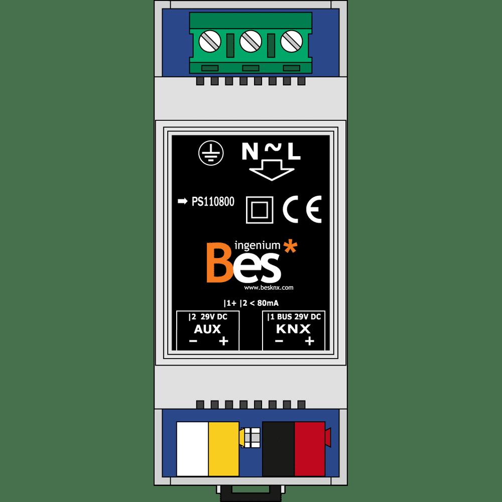 PS110800