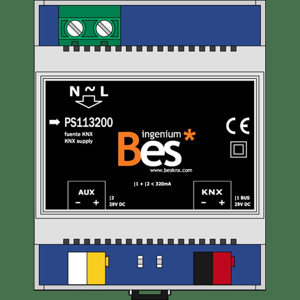 PS113200