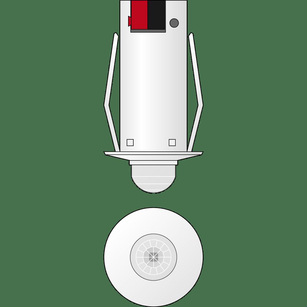 SR510000
