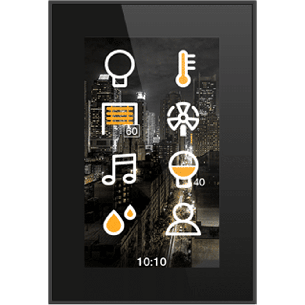 Smart_Touch-1
