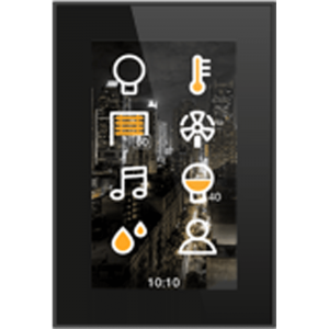 icon-Smart_Touch