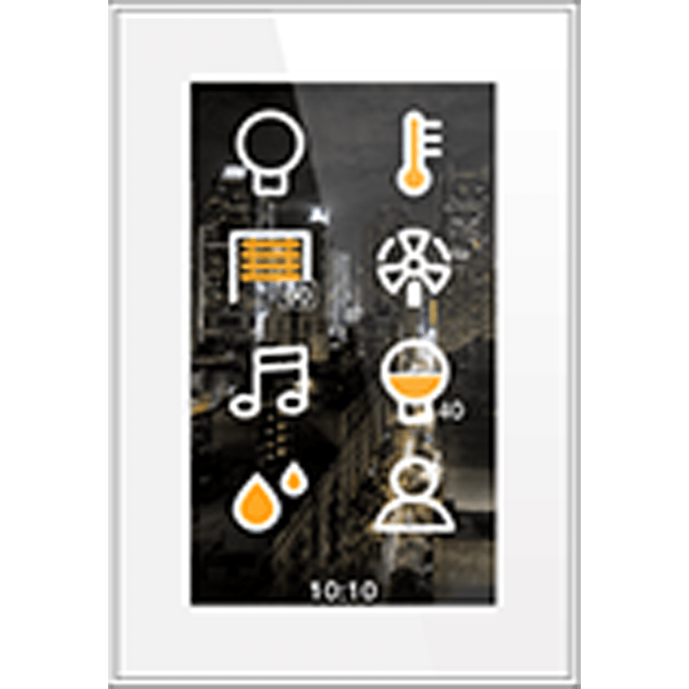icon-Smart_Touch_W