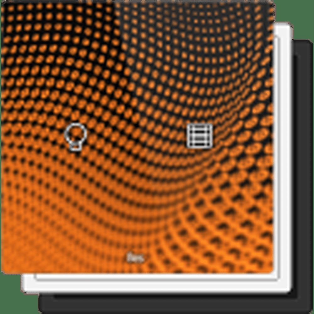 icon-cubik-SQ2-d