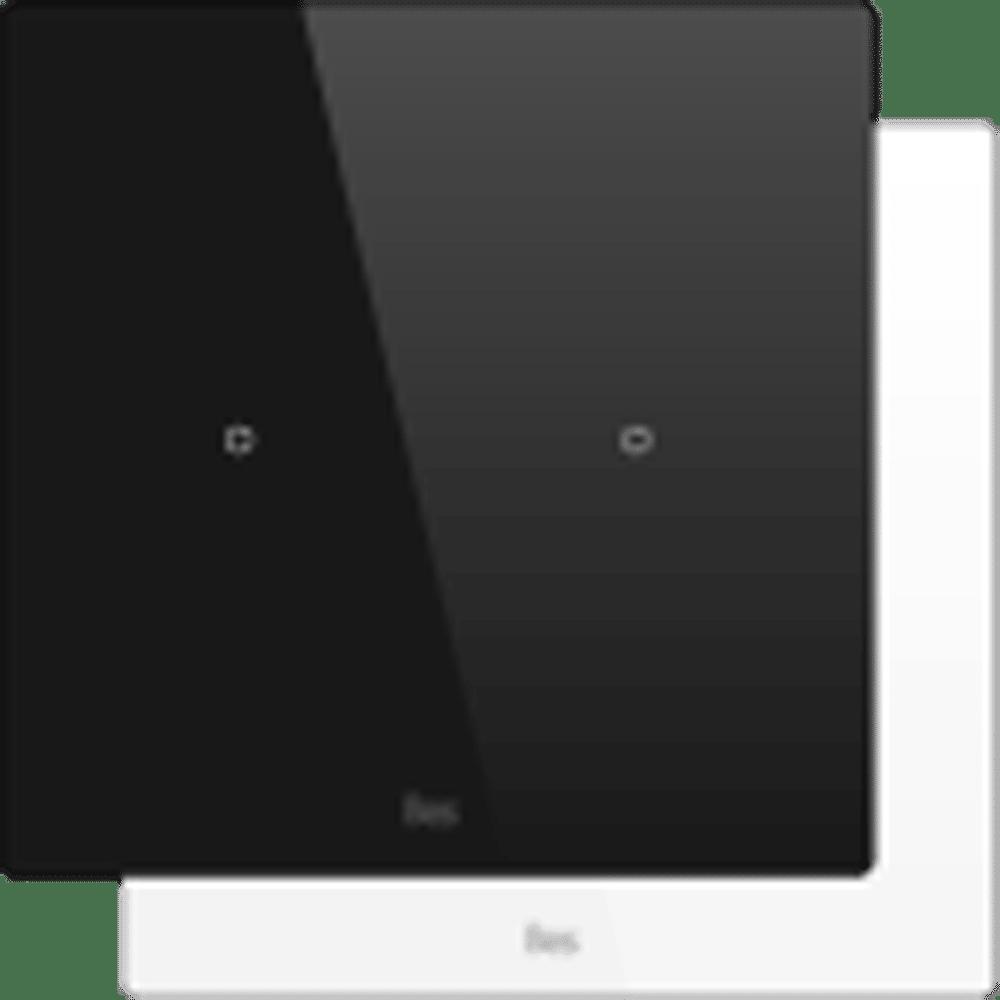 icon-cubik-SQ2