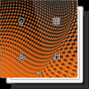 icon-cubik-SQ4-d