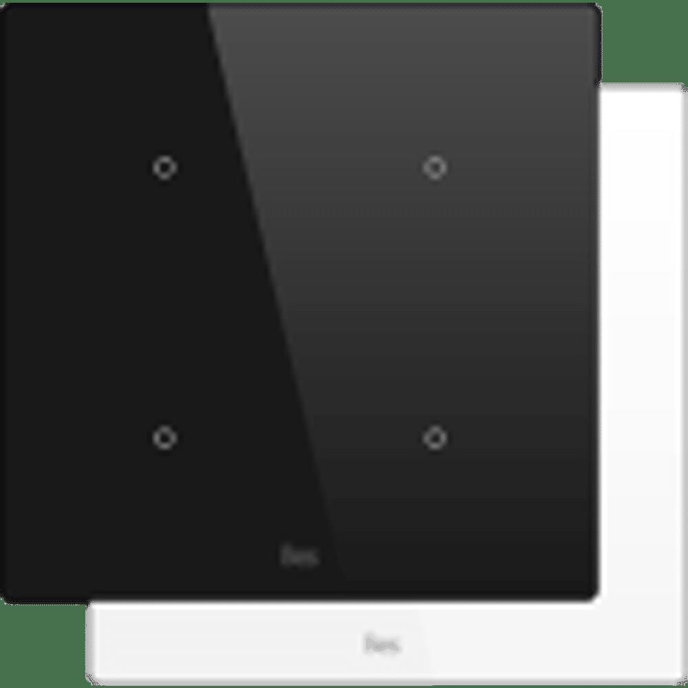 icon-cubik-SQ4