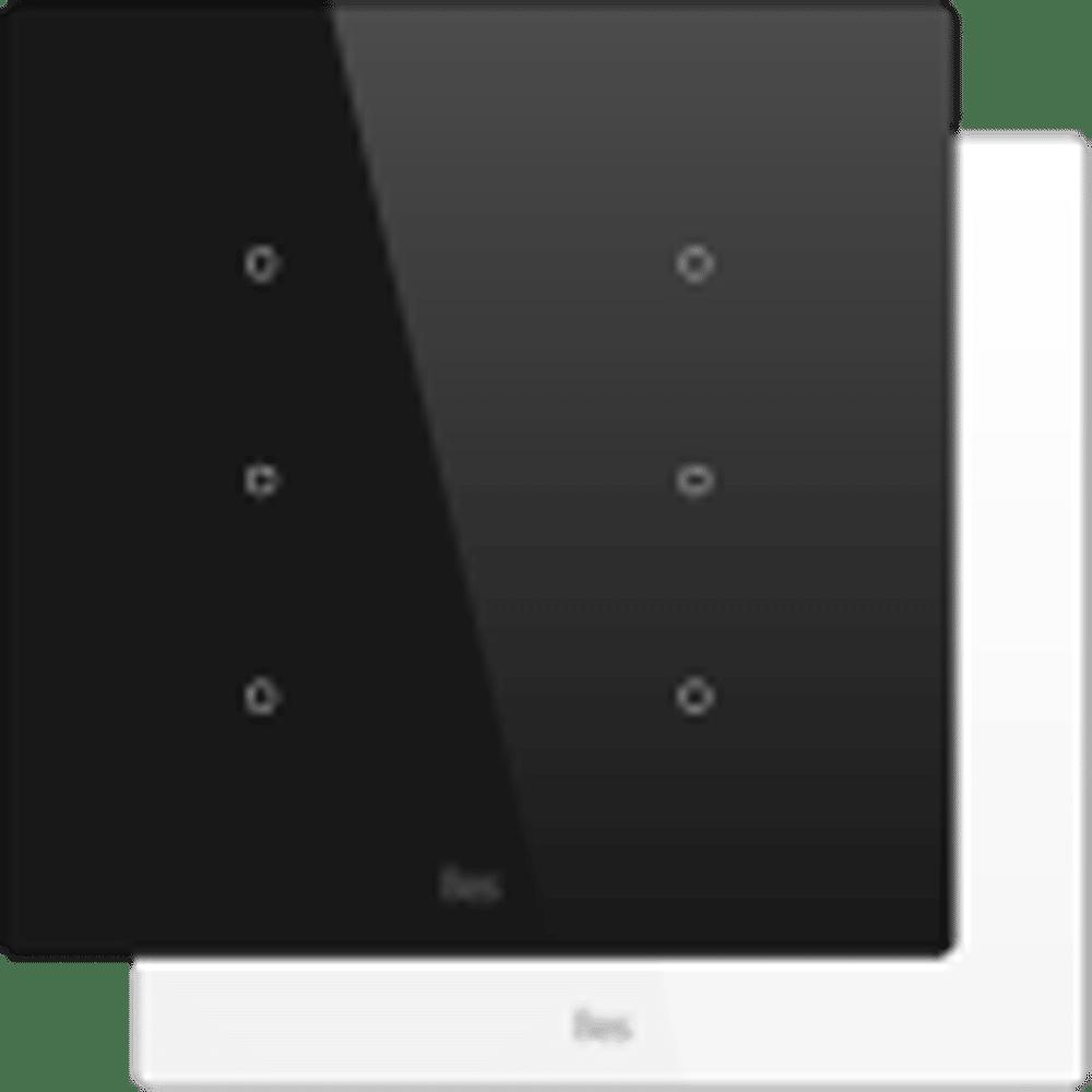 icon-cubik-SQ6