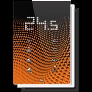 icon-cubik-TL