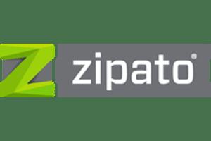 zipato logo