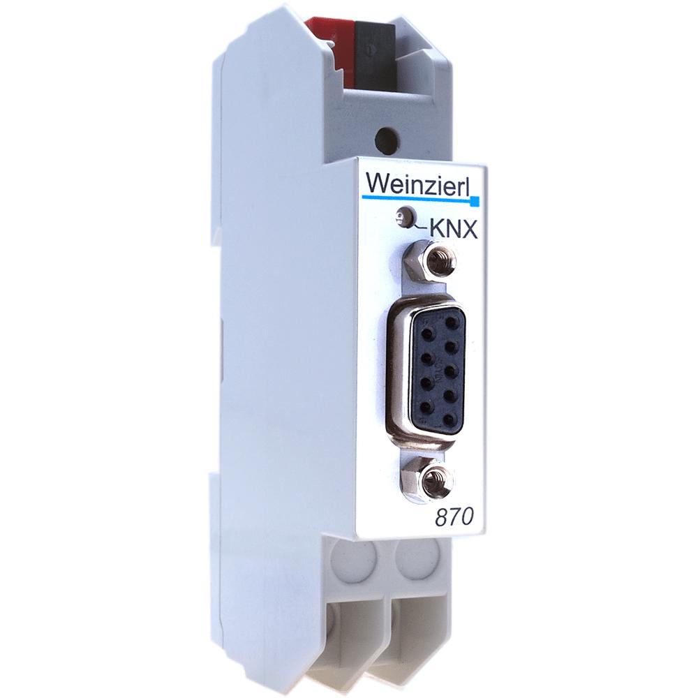 5122-Weinzierl-870-KNX-Serial