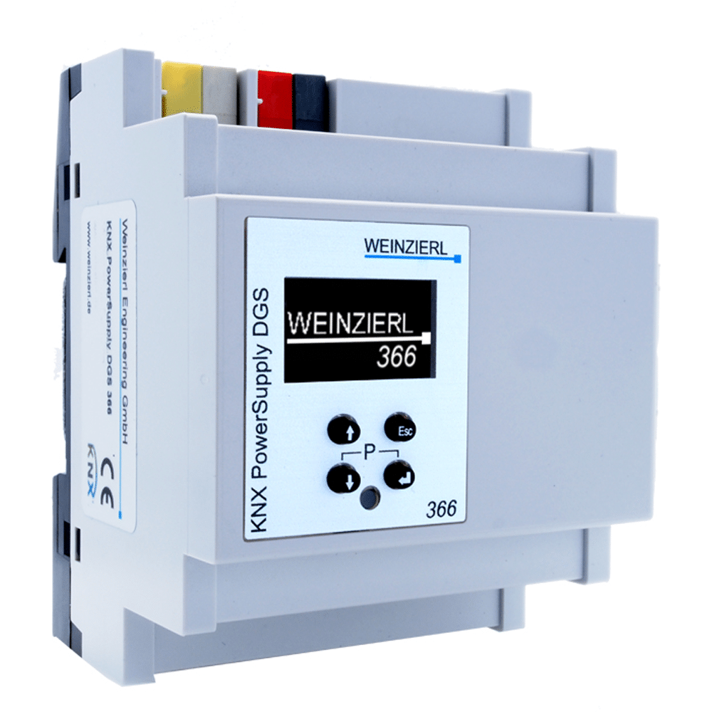 5207-Weinzierl-366-KNX-PS-DGS