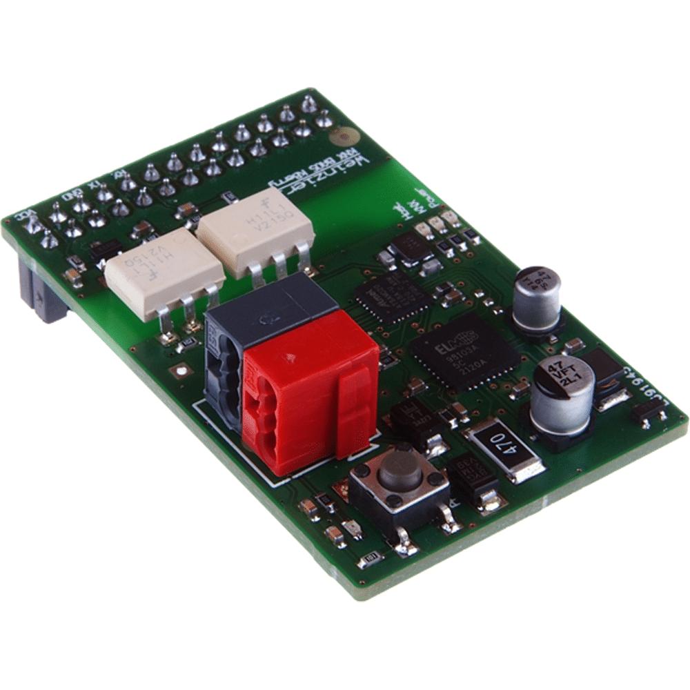 5208-Weinzierl-838-KNX-Module-kBerry