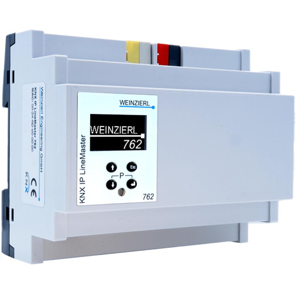 5212-Weinzierl-762-KNX-IP-LineMaster