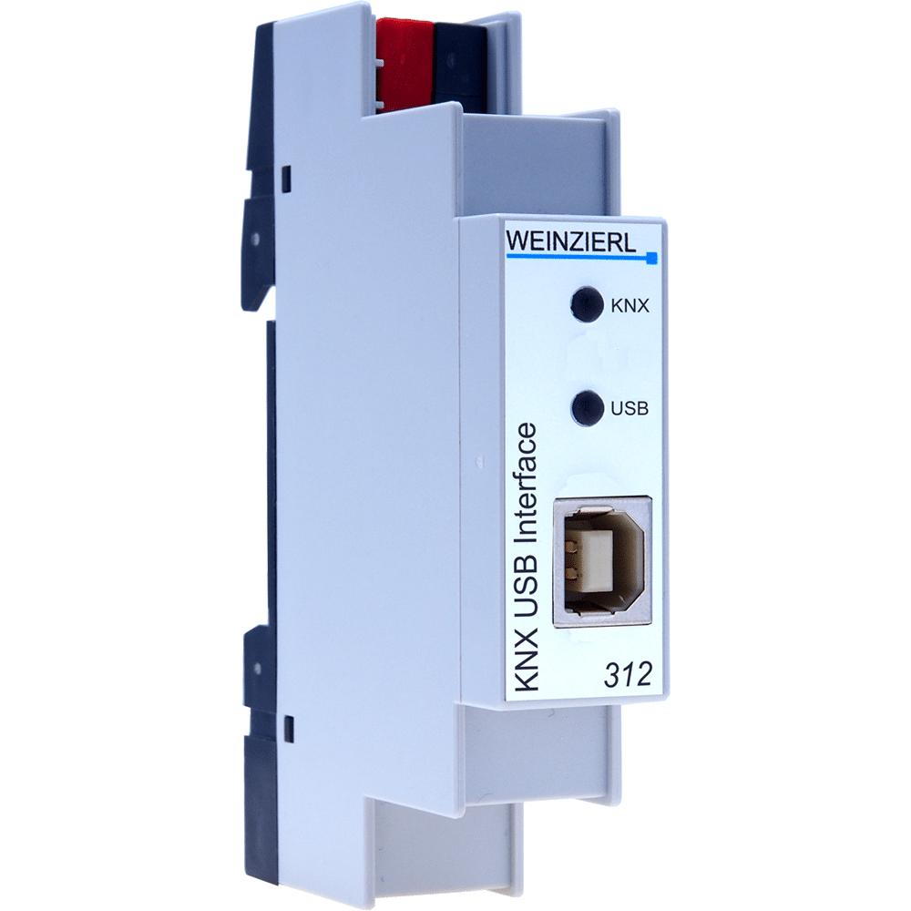 5229_Weinzierl-312-KNX-USB-Interface