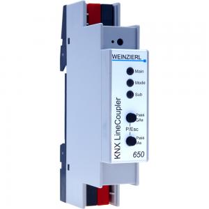 5233-Weinzierl-650-KNX-LineCoupler