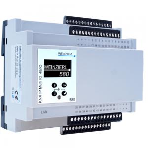 5238-Weinzierl-580-KNX-IP-Multi-IO