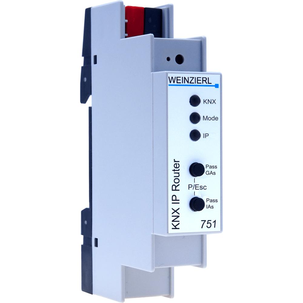 5243-Weinzierl-751-KNX-IP-Router