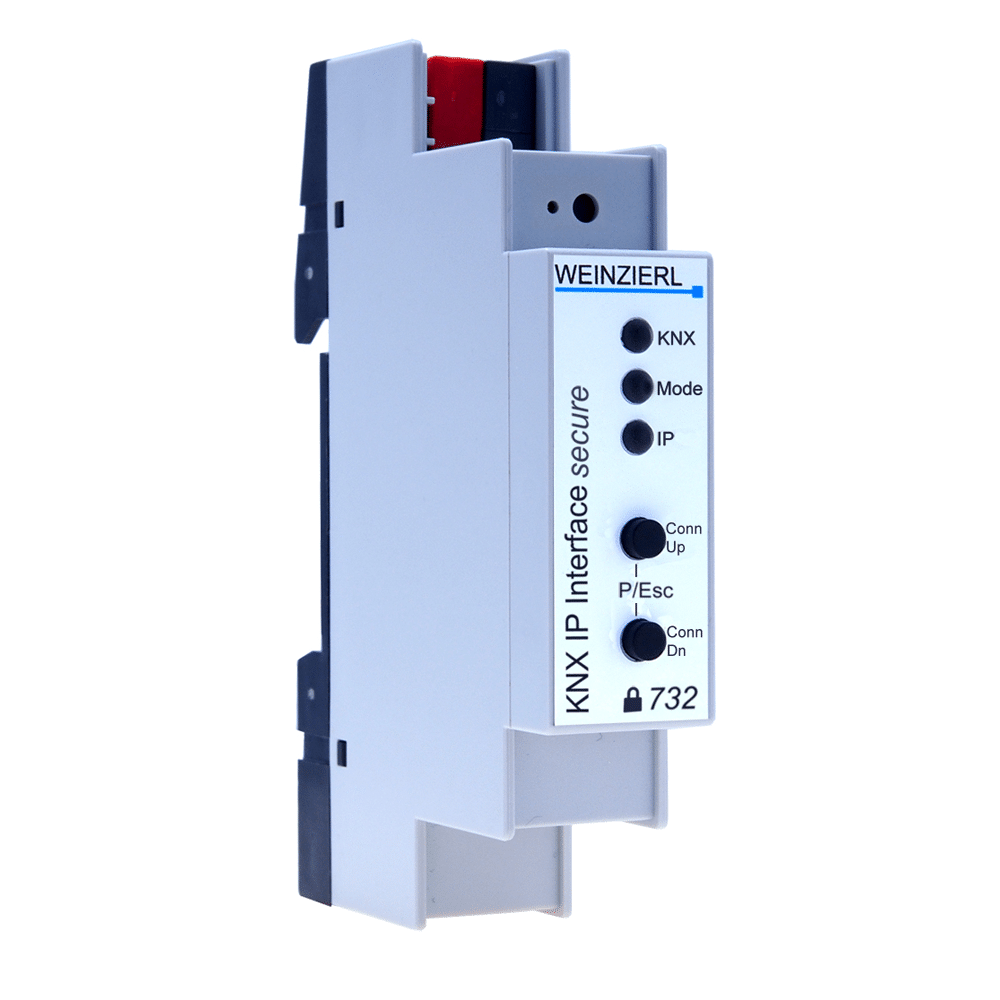 5248-Weinzierl-732-KNX-IP-Interface-Secure