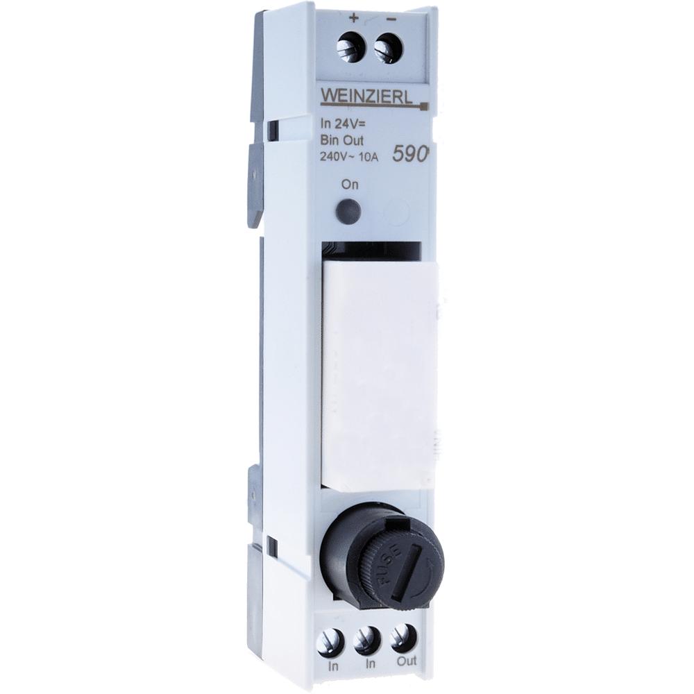 5321-Weinzierl-590-Multi-IO-Extension