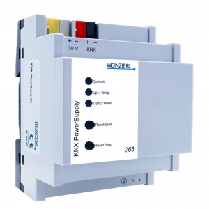 5335-Weinzierl-365-KNX-PowerSupply