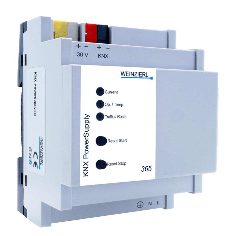 5335-Weinzierl-365-KNX-PowerSupply