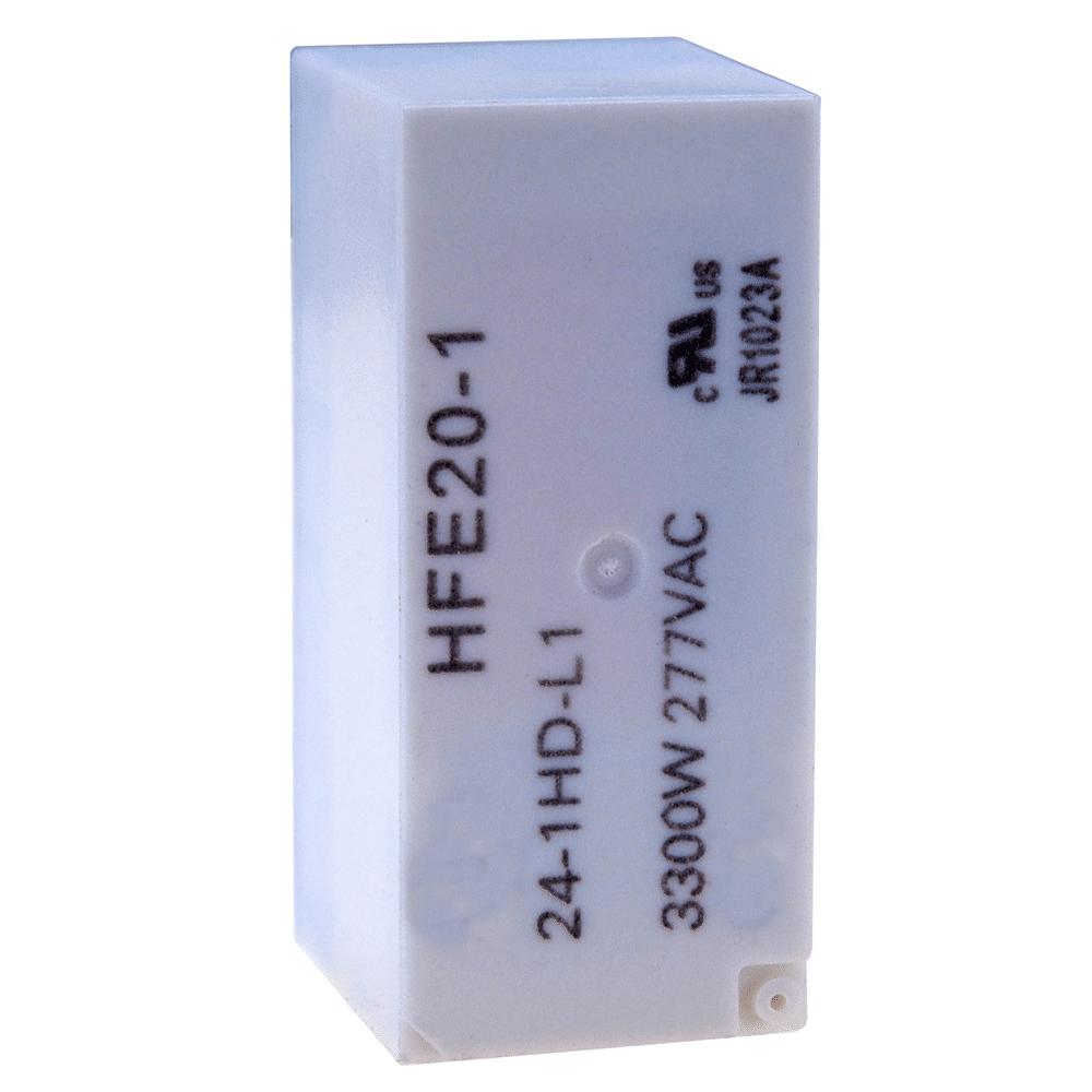 5348-Weinzierl-Multi-IO-Relay