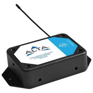 ALTA-AA-CO2-Sensor