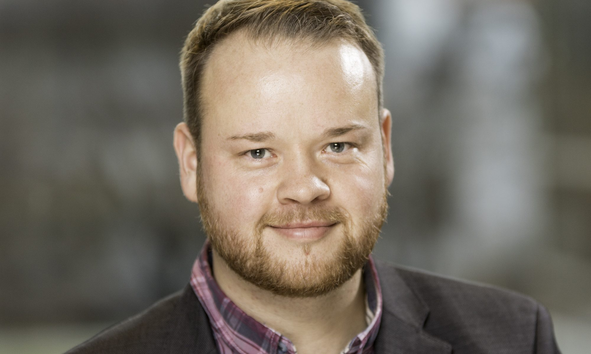 Håkon Sveen